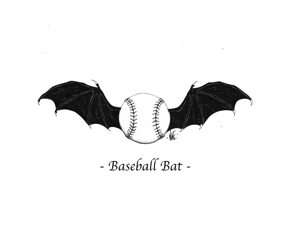 ME_BaseballBat_Clean_Web.jpg