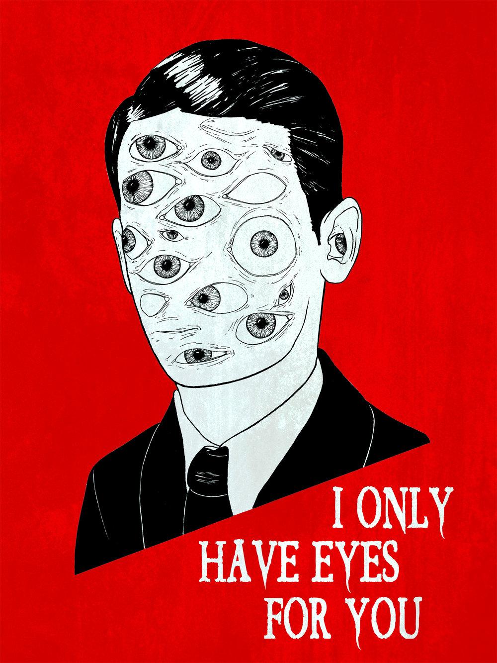 Eyesforyou_web.jpg