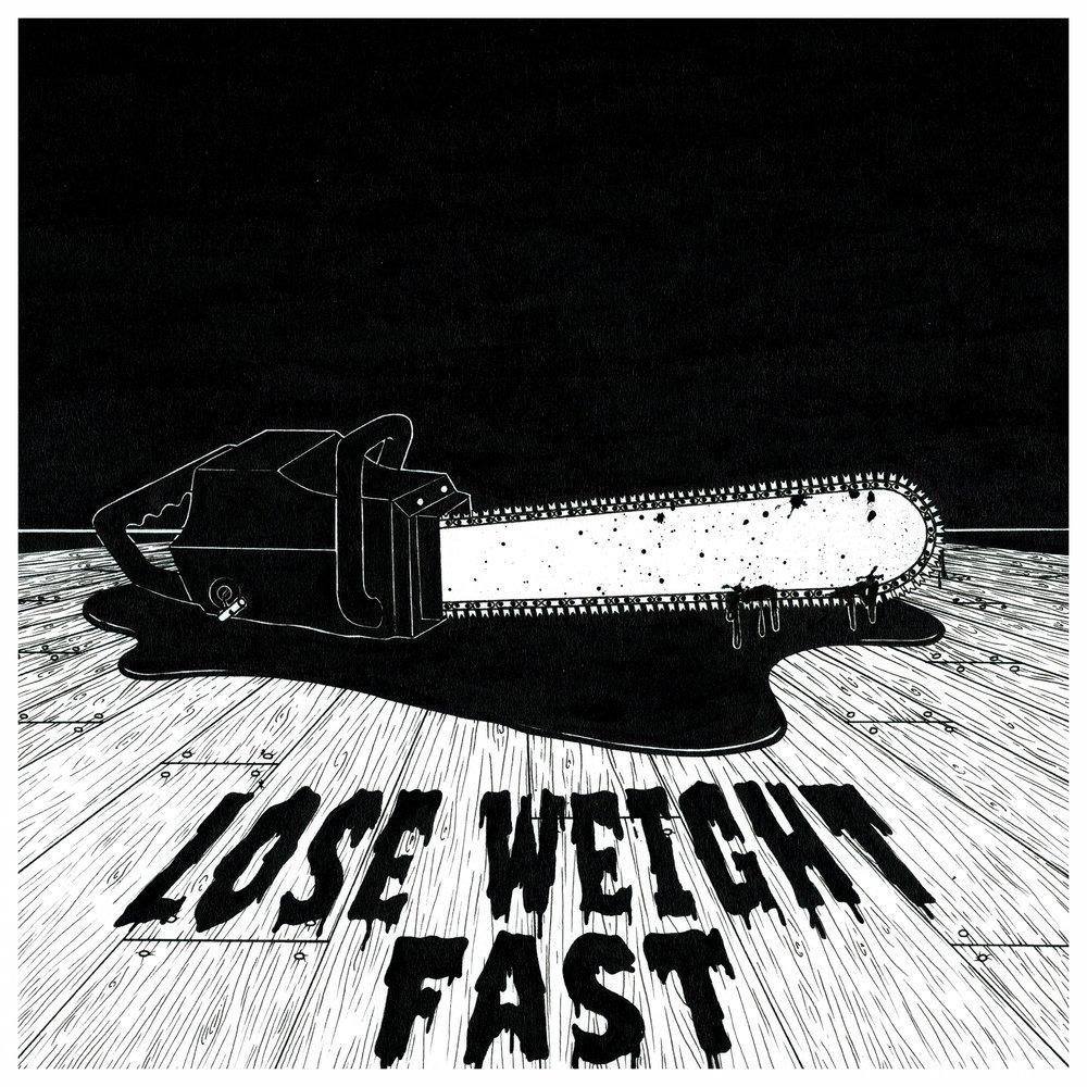 loseweightfastWeb.jpg