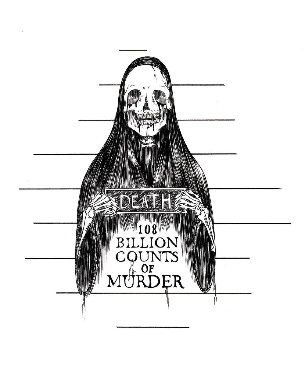 ME_deathsentence.jpg