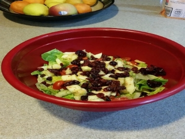 Apple Cranberry Salad.jpg