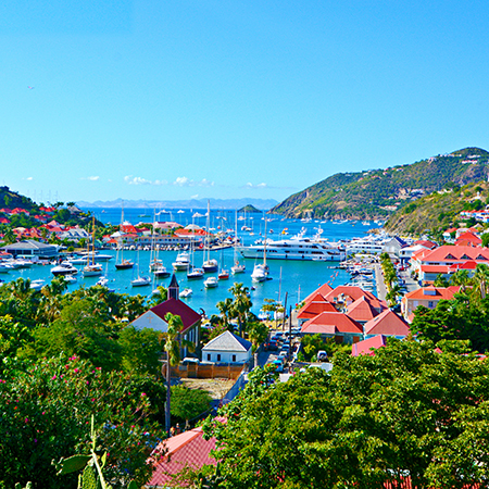 st barts.GUSTAVIA HARBOR.getty_LICENSED-SQUARE.jpg