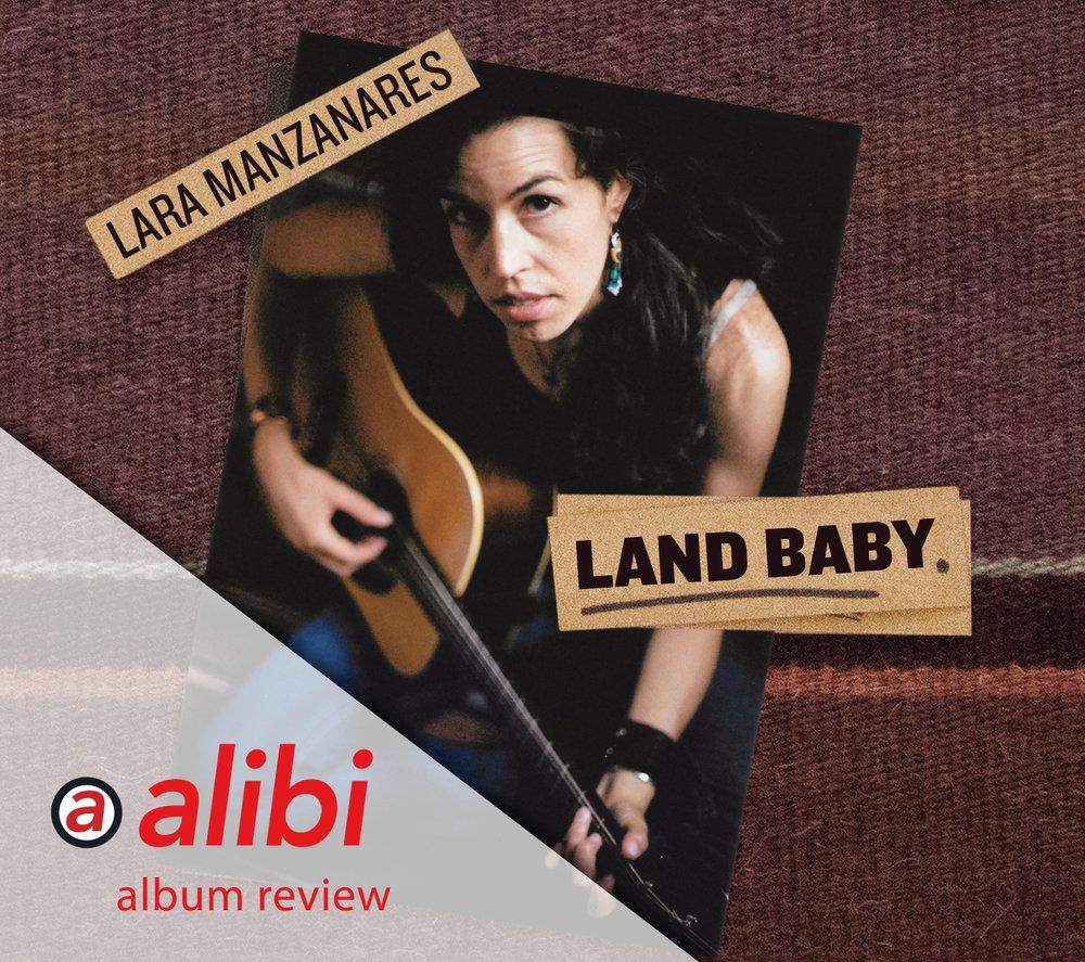 Alibi_LandBaby.jpg