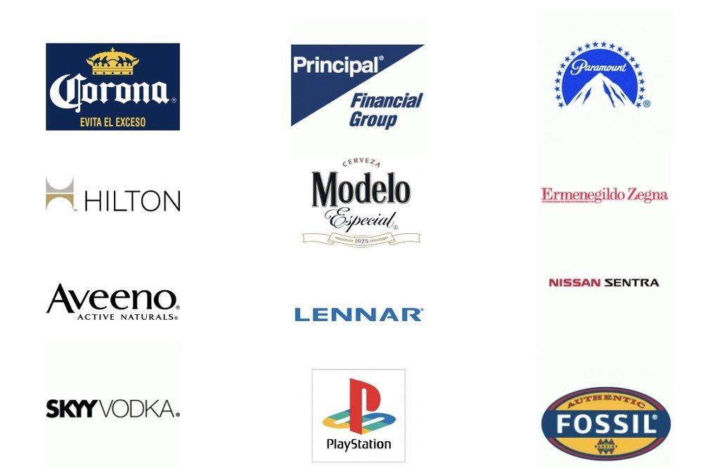 BF client logos.001.jpeg