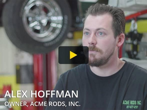 Acme-Rods-video-poster.jpg