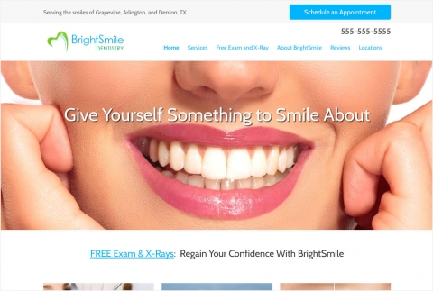 bright-smile.jpg