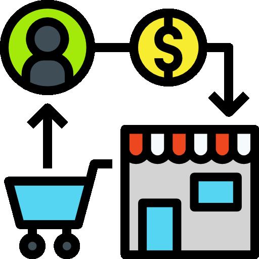 commerce.png
