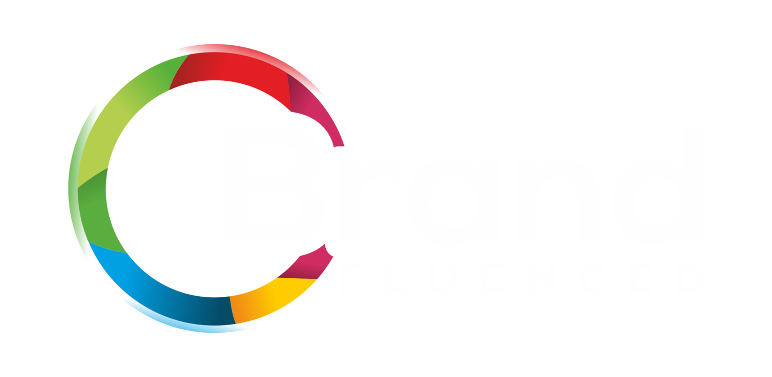 BrandFluenced