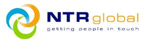 logo-ntr.jpg
