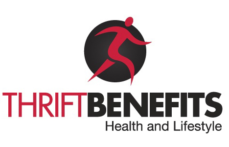 thrift-benefits-2.jpg