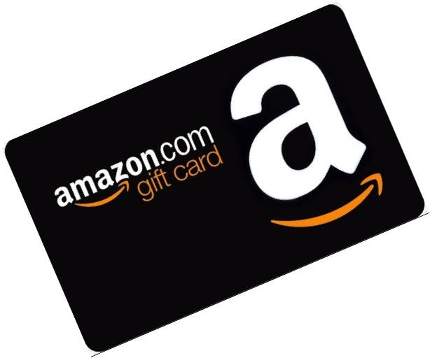 amazon-gift-card.jpg
