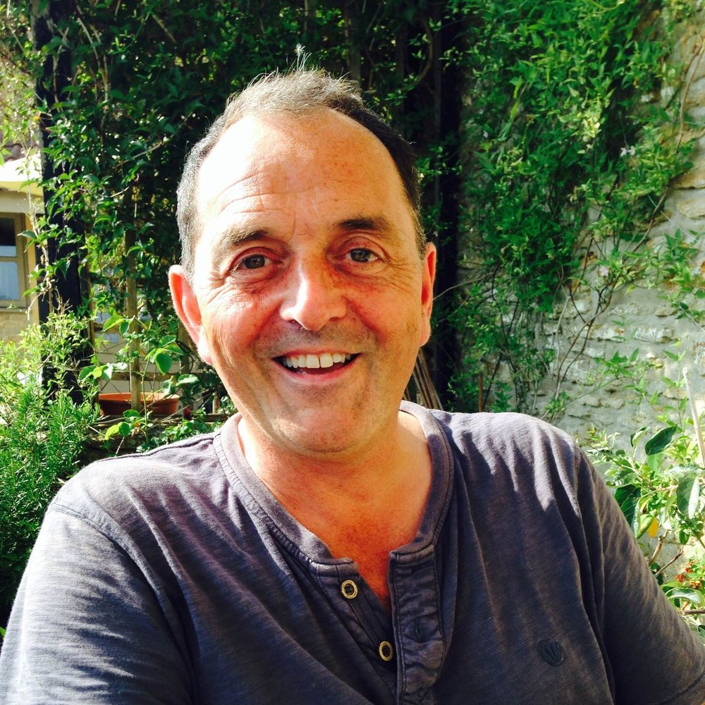 Personal coaching and spiritual enquiry at our UK detox retreat