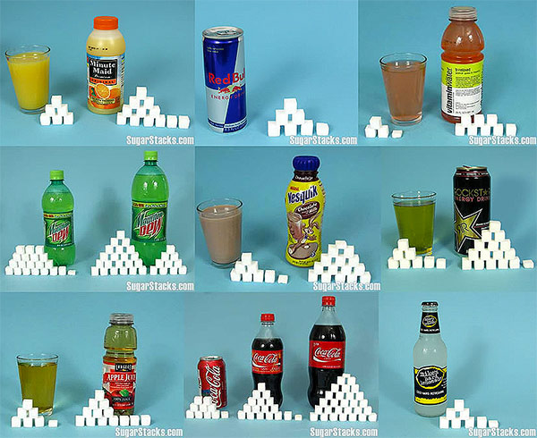 sugardrinks.jpg