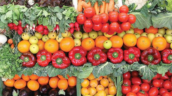 fruitveg.jpg