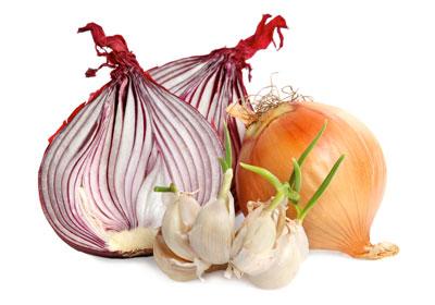 onions-garlic.jpg