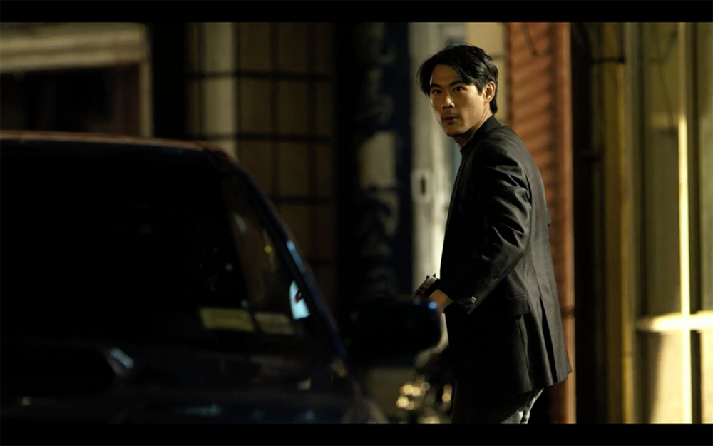 James-Chen-CBS-Blue-Bloods-S01E07-Chinatown-_-Caught-at-Car2.png