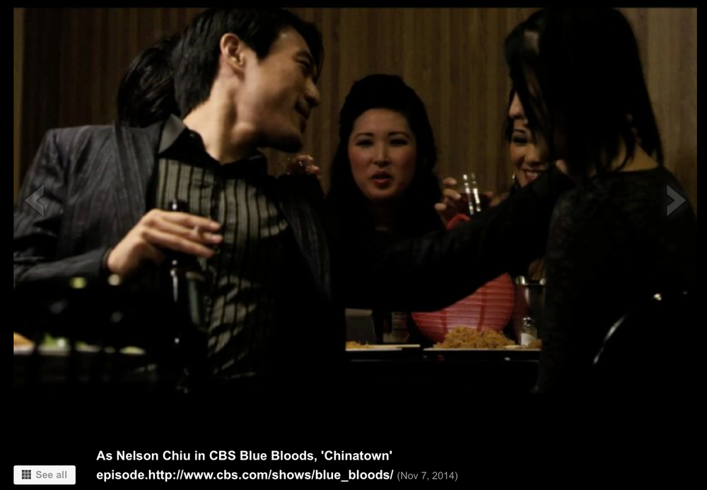 James-Chen-on-CBS-Blue-Bloods.png