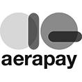 1.Aerapay-Logo-OFF.jpg