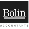 6.Bolin-Accountants-logo-OFF.jpg