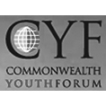 10.Commonwealth-Youth-Forum-Logo-OFF.jpg