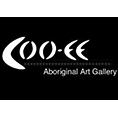 11.Coo-ee-aboriginal-art-gallery-OFF.jpg