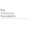 18.kimberley-foundation-logo-grey.jpg