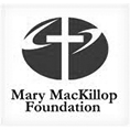 19.mary-mckillop-foundation-OFF.jpg