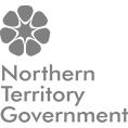 20.NT-gov-logo-OFF.jpg