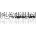 22.Platinum-Speakers-Company-Logo-OFF.jpg