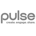 23.pulse_logo_grey.jpg