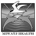 26.Miwatj-logo-OFF.jpg