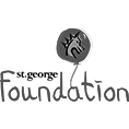 29.St-George-Foundation-Logo-OFF.jpg