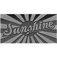 31.Sunshine-Foundation-Logo-OFF.jpg