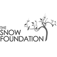 32.Snow-Foundation-Logo-OFF.jpg
