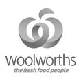 35.Woolworths-Off.jpg
