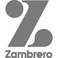 36.Zambrero-OFF.jpg