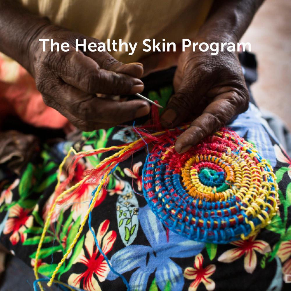 The healthy skin program.jpg