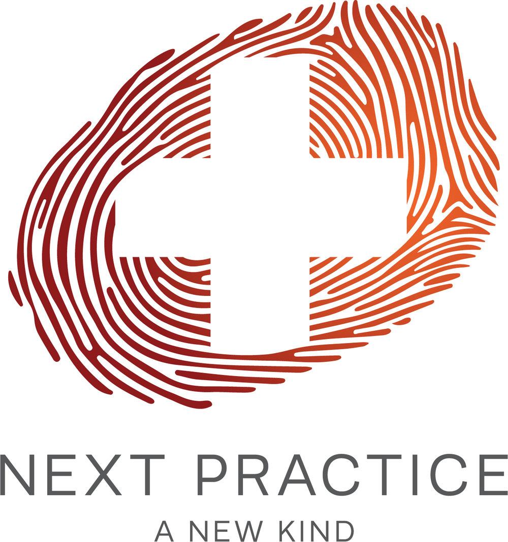 2018_Next-Practice-Logo (002).jpg
