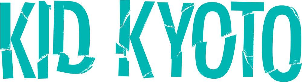 KK_Logo_P2398 (002).jpg