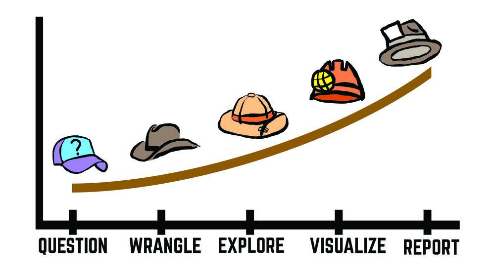 The Rocky Reach Data Analysis Process.jpg