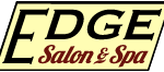 Edge Salon & Formal
