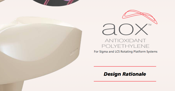AOX - Design Rationale
