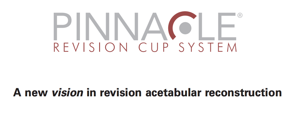 Pinnacle Rev Cup Design Rationale