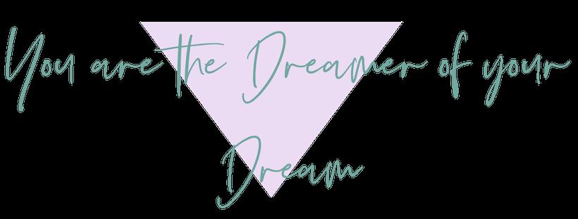 Dreamer of dream.png