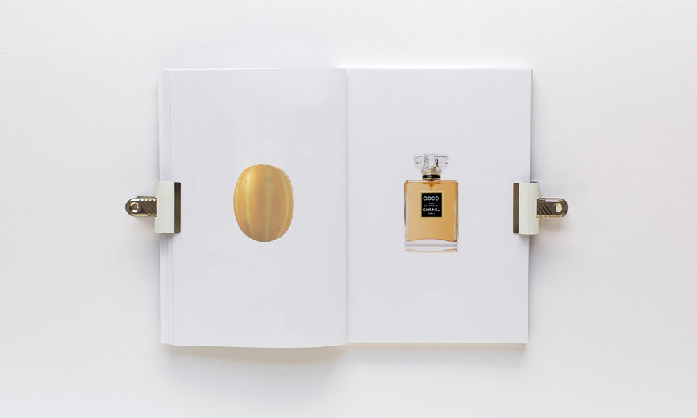 Setsuko_book_portfolio-06.jpg