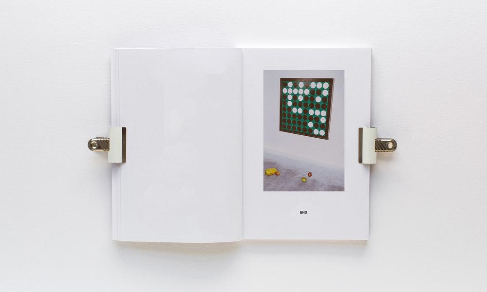 Setsuko_book_portfolio-07.jpg