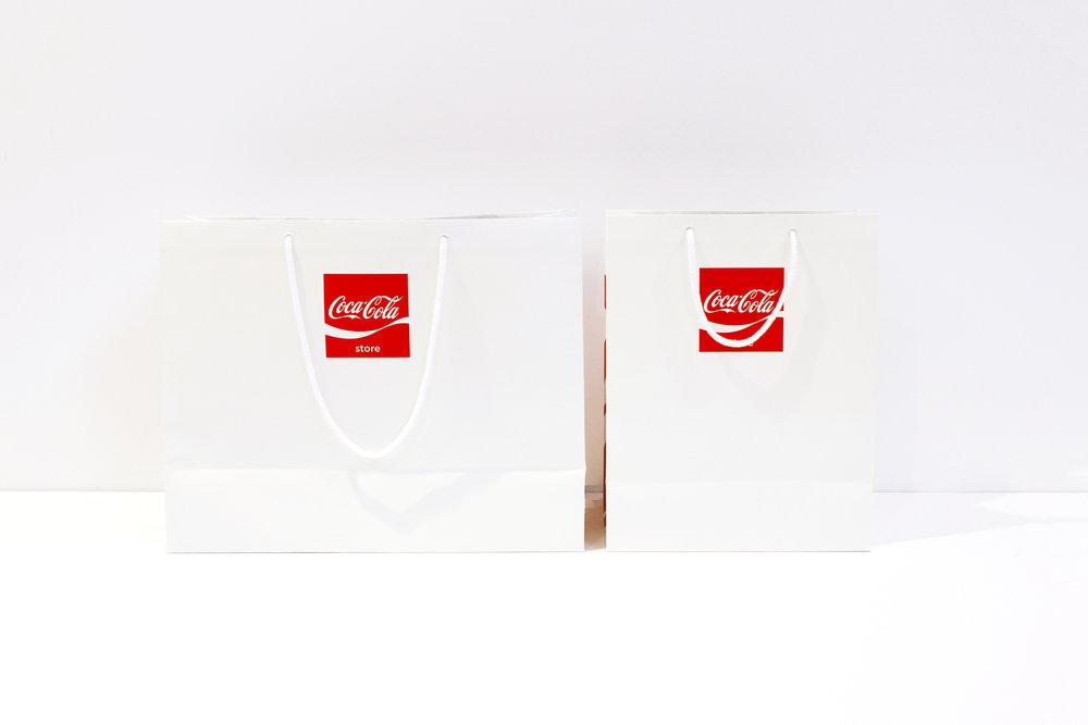bags_back.jpg