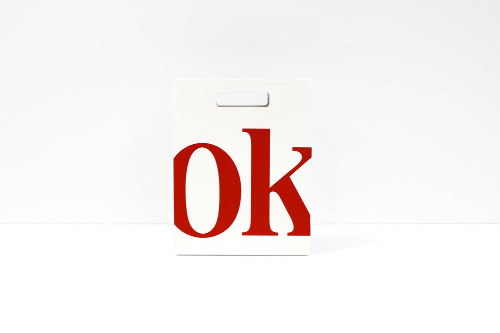 ok_bag.jpg