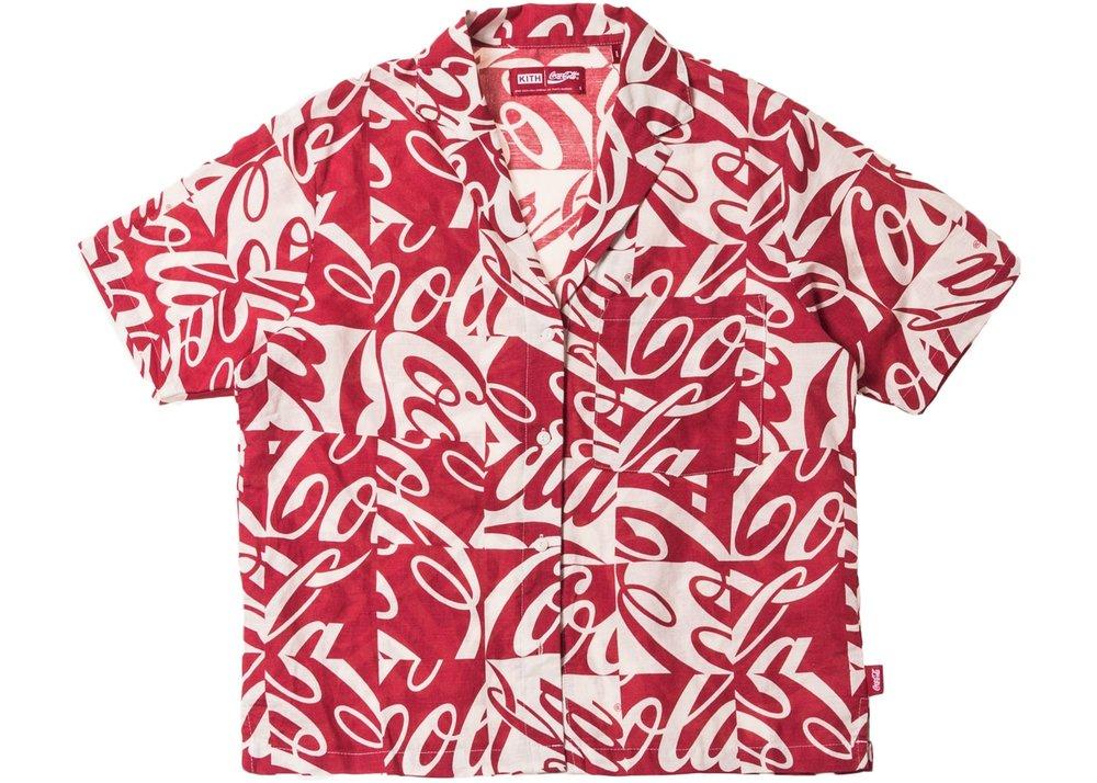 Kith-Women-x-Coca-Cola-Checkered-Carla-Button-Up-Red.jpg