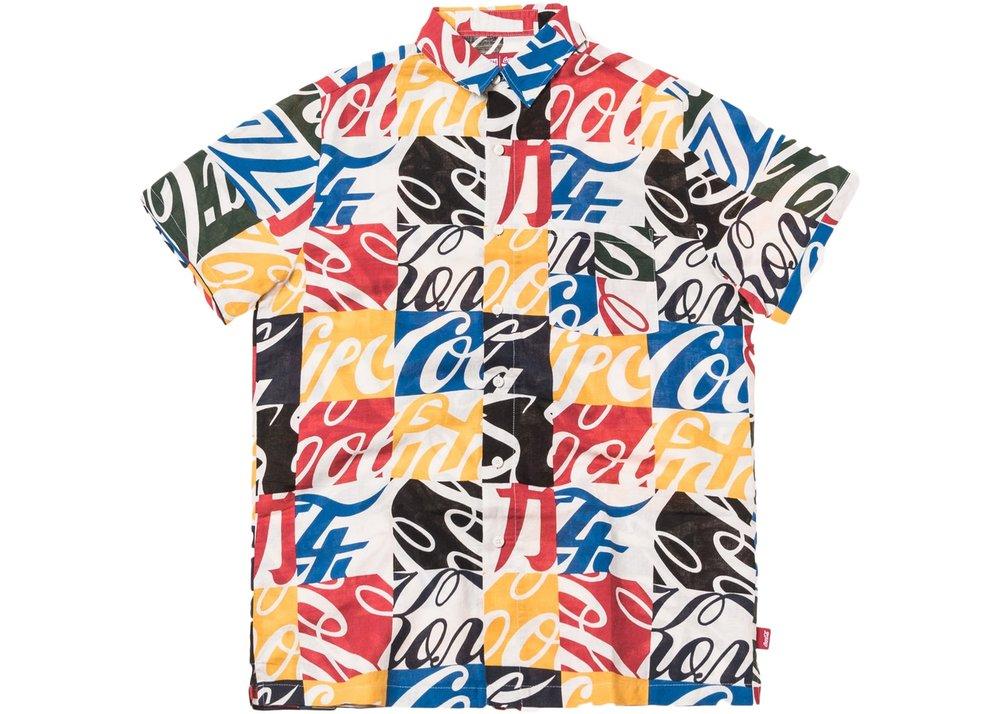 Kith-x-Coca-Cola-Hawaiian-Button-Up-Multi.jpg